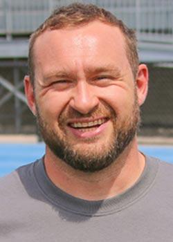 Joey Tietjen