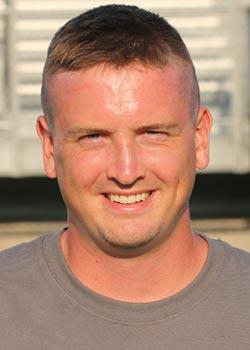Owen Cooper