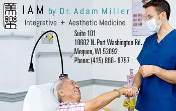 dr-adam-miller