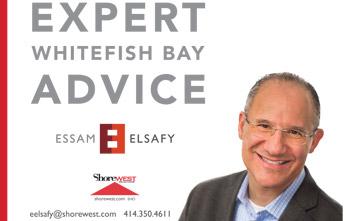 Essam Elsaft | Shorewest