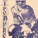 2001 Season