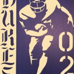 2002 Season