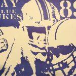 1989 Season