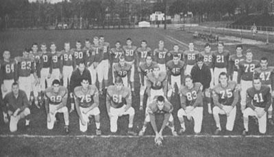 1962 Champs