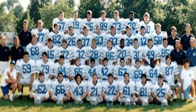 89-champs