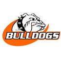 Cedarburg Bulldogs