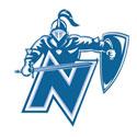 Nicolet Knights