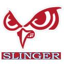 Slingers Owls