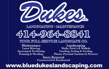 dukes-landscaping