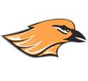 Hartford Union High School