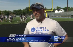 Wolter/WISN12