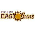West Bend East