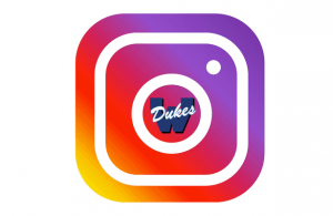 Blue Dukes Football on Instagram!