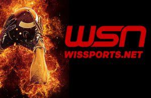 Wissports.net