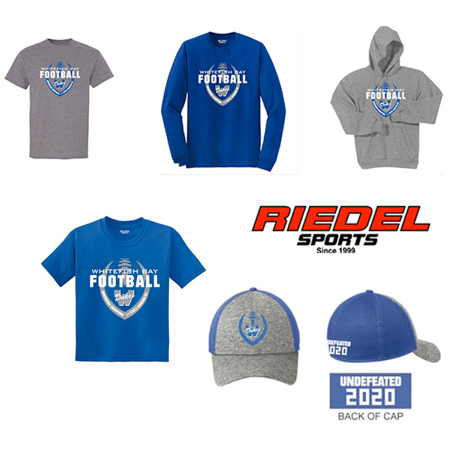 Riedl Championship Store
